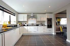 new style homes bellway to target house hunters looking for an exclusive leeds