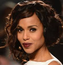 history on asymmetrical short haircut top 70 short hairstyles for women for every taste and style