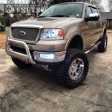 ford f150 gears 2004 ford f 150 gear alloy throttle lifted 9in