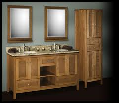 Strasser Simplicity Vanity S U0026 A Supply Great Barrington Pittsfield