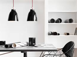 let u0027s meet the designer of the year maison et objet 2018 cecilie manz