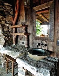 Reclaimed Wood Vanity Bathroom Rustic Wood Vanity U2013 Artasgift Com