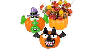 foam pumpkins craft foam pumpkins dollar tree inc