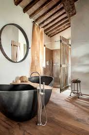 the 25 best italian bathroom ideas on pinterest basins
