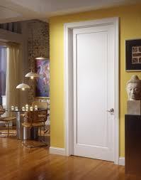 interior door surrounds image collections glass door interior