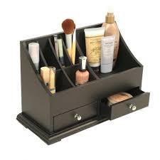 bathroom vanity storage organization bathroom cabinets corner bathroom cabinet perfume organizer