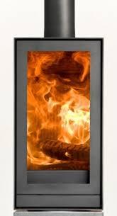 Fireplace Stuff - 50 best estufas de leña images on pinterest wood stoves wood