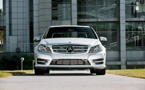 mercedes sport 2012 mercedes benz c class reviews and rating motor trend