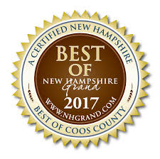What Is The Color Of 2017 by Highland Center Lodge Ski Bretton Woods White Mountains New