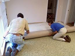 Floor Up by How To Install A Floating Wood Plank Floor How Tos Diy