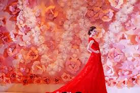 wedding backdrop rental singapore wedding decorations in singapore where to buy and rent fairy