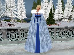 winter wonderland dresses oasis amor fashion