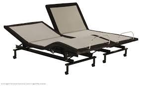 furniture leggett and platt adjustable mattress warehouse sale