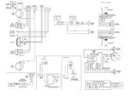 2010 harley flhtp radio wiring diagram harley davidson wiring