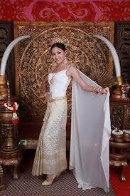 thai wedding dress thai collection on ebay