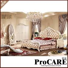 Victorian Style Sofas For Sale by Arabic Style Furniture Arabic Style Furniture Suppliers And