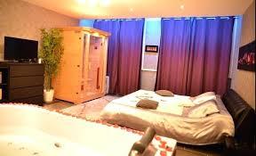 chambre hotel privatif chambre avec lyon chambre hotel avec privatif lyon