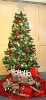 southern in law diy christmas tree decorating on a budget plus a