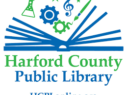 harford county library extends hours at 10 branches bel