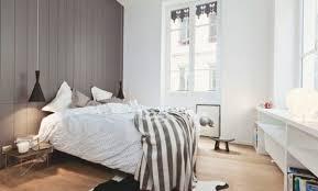 d馗oration chambre femme idee deco chambre femme meilleur idées de conception de maison