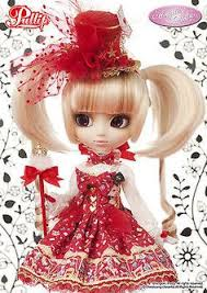 amazon pullip black friday pullip dolls sailor moon doll 12
