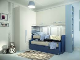 Ikea Loft Bed Small Spaces 3 Bed Bunk Beds Tumidei Ikea Loft Bed