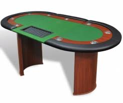 10 player round poker table casino tables layouts casino collectables collectables