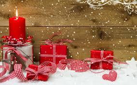 free christmas desktop wallpaper my blog 1280x800 114 62 kb