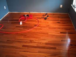koa flooring koa hardwood flooring houzz