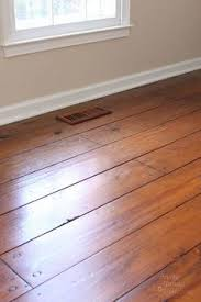 Restoring Hardwood Floors Without Sanding Bona Floor Polish How To Refinish Wood Floors Without Sanding