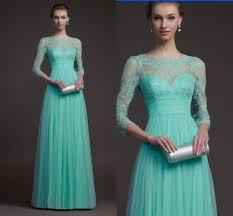 mint green bridesmaid dresses bridesmaid mint dress the meaning of mint green bridesmaid