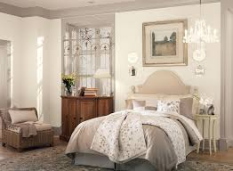 color in bedroom decor small bedroom decorating with neutral color