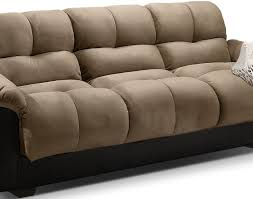 twin size sofa bed bitspin co