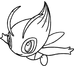 ghost pokemon coloring pages images pokemon images