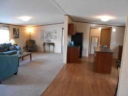 single wide mobile homes floor plans fresh design 3 bedroom mobile home 2 bedroom 1 bath single wide