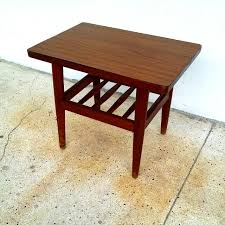 pencil leg table and chairs formica pencil leg side table home furniture furniture tables