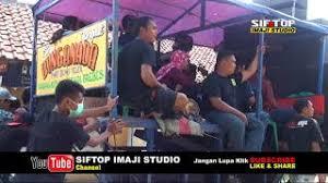 download mp3 laki dadi rabi download lagu laki dadi rabi gratis mp3 mp3 lirik 4 22 mb gratis