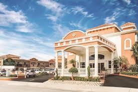 la quinta inn u0026 suites daytona beach fl booking com