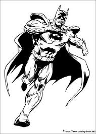 the 25 best batman coloring pages ideas on pinterest batman