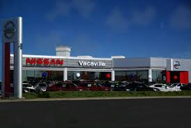 trade in your car nissan of vacaville trade appraisal trade in