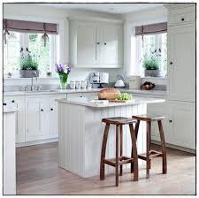 exemple cuisine exemple de cuisine avec ilot central cuisine avec lot