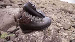 zamberlan womens boots uk zamberlan ultralite gaynors co uk