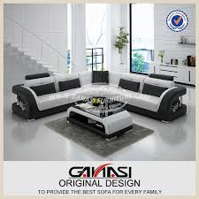 Best American Made Sofas Latest Sofa Bed Design American Style Furniture Made In China