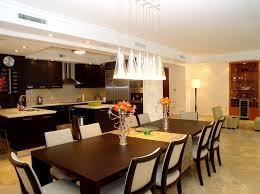 interior design dining room j design group interior designers miami bal harbour modern