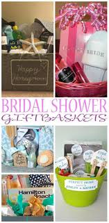 bridal shower gift baskets bridal shower gift baskets laughing pandas