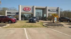 volvo locations premier autoplex new kia volvo jeep dodge buick chevrolet