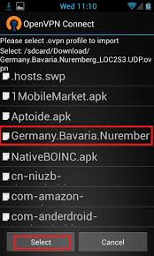openvpn connect apk master vpn