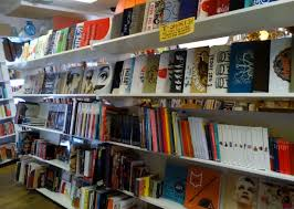 bookshelves and tees sqecial media hip green scene