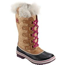 sorel tofino s boots canada 10 best sorel boots images on sorel boots boots
