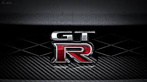 nissan gtr hd wallpaper nissan gtr engine and logo hd wallpapers 4k